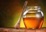 蜂蜜批发价格蜂蜜好蜂蜜啊