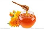 蜂蜜面膜廠家價格蜂蜜顏色好蜂蜜啊