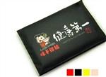 廣告紙巾,煙盒紙巾,制作廣告紙巾,批發紙巾