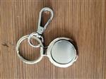 廣告鑰匙扣,定制鑰匙扣,批發鑰匙扣,印刷鑰匙扣