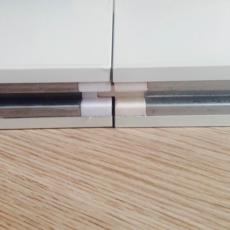 安装快捷方便,施工周期短,综合效益好广泛应用于钢结构厂房墙面,屋面