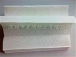 擦手纸批发 专业生产擦手纸 卷筒擦手纸 三折擦手纸
