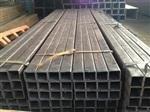 Q235方鋼管,方形鋼管,方形無縫鋼管