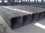方鋼管,A3方形鋼管,方形無縫鋼管