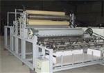 少林燒紙印刷機(多圖)燒紙壓花印刷機重慶印刷機