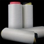 纳米铜纺织纤维(纱线) 抗菌99.9、除臭、除异