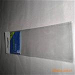 寧波工廠直供 塑料包裝袋 自封袋 貼骨袋