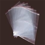 厂家批发自粘袋/自封塑料袋/食品包装袋/手提袋