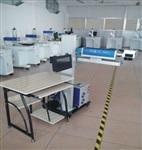 杭州激光刻字加工/紹興CO2激光打標機/e網激光