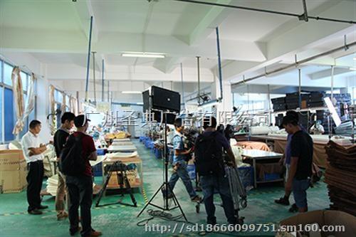 【圣典传媒(图)广州企业视频宣传片企业宣传片】其他