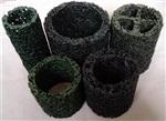 塑料盲溝供應·塑料盲溝優塑佳土工材料有限公司