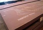 耐磨板,耐磨板加工厂家,舞钢耐磨钢板