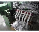 鑫欣松紧带厂专业生产松紧带价格合理、品种齐全