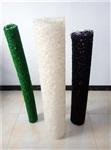 塑料盲沟、优塑佳土工材料公司、80mm塑料盲沟