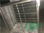 UV光解净化器优质UV光解净化器中山UV光解净化器