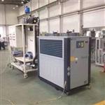 冷水机 水冷冷水机 模块水冷式 冷水机机组 5度冷