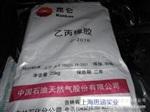 回收过期废旧化工助剂树脂