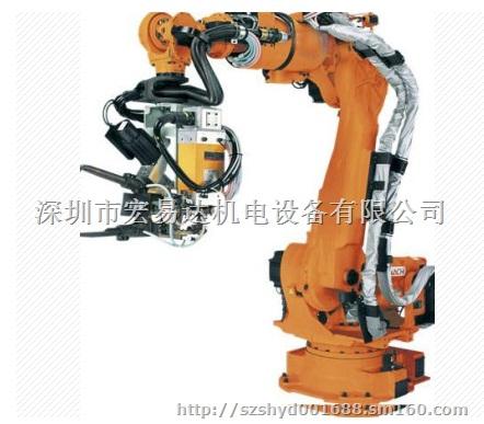 法兰件焊接车架焊接 排气歧管焊接消声器焊接 在我国汽车行业中,焊接