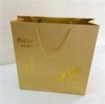 广州纸袋订做工厂,广州定制精美纸袋,专业纸袋设计批