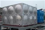 衡水市镀锌板水箱顺通空调(在线咨询)空调镀锌板水箱