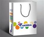 广州包装纸袋批发市场,纸袋生产订做工厂,天河纸袋厂