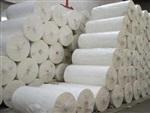 大轴卫生纸多少钱一吨(多图)混浆卫生纸大轴卫生纸大