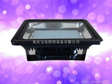 LED 足功率 投光灯 5730贴片 150W