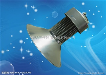 LED 工矿灯 150W