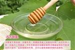 新阳蜂业?#21051;?#28982;蜂蜜(图)蜂蜜水的作用?#39034;?#34562;蜜
