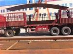 耐磨板耐磨钢板现货大全NM500耐磨板