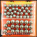 钢球厂家直销19.05mm 304不锈钢珠g200