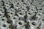 采暖、空调管道需要设置金属补偿器汇恒直销