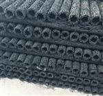 鹏跃材料(图)质量给力內撑塑料盲管青海內撑塑料盲管