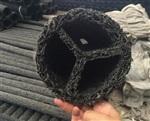鹏跃材料、广西內撑塑料盲管、內撑塑料盲管就近送货