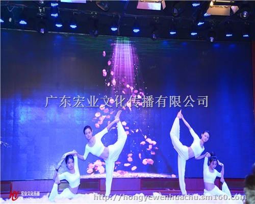 东莞专业活动及婚策划,企业年会,周年庆典,会场布置