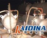 换热器清洗水垢清洗剂锅炉清洗剂浓缩型