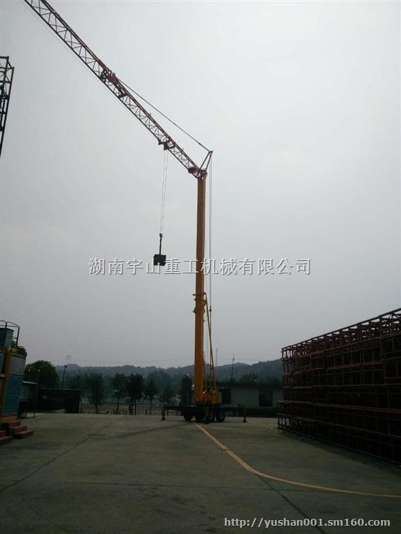 【岳阳移动式塔吊品牌】其他机械及行业设备批发价格