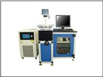 激光刻字機維修、激光打標機故障維護、激光設備維修