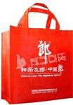 广西手提环保袋无纺布袋广告袋购物袋定制