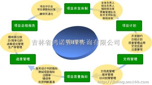 logo 标签 标识 设计 素材 图标 599_337