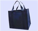 亳州定做无纺布袋,锦程塑料包装定做,定做无纺布袋价