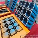 砖机磨具鹏霄机械砖机磨具价格