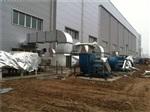 油烟净化器厂徐汇区油烟净化器厂上海厨房油烟净化器厂