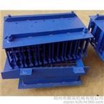 砖机磨具鹏霄机械(在线咨询)砖机磨具特点