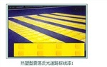 道路振荡标线机 专业划线施工队公司价格