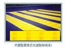 重庆道路振荡标线机-巴南专业划线施工队公司价格
