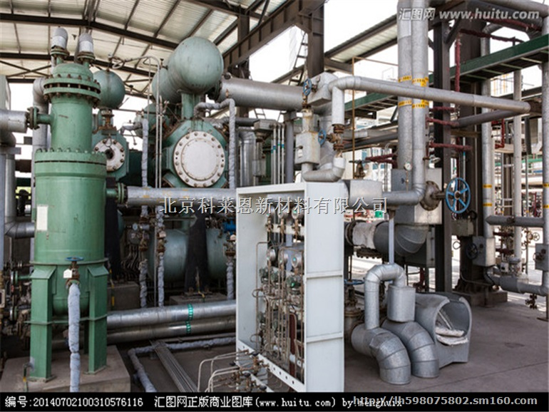 延安c80大型机电设备安装灌浆料