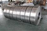 65Mn冷轧钢带型号价格