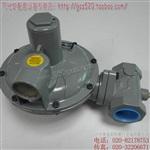CS400天然气调压器