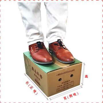 扣底盒定做,电商产品打包纸盒,礼品饰品电子电器产品